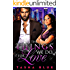 The Things We Do For Love (BWWM Alpha Male Romance)