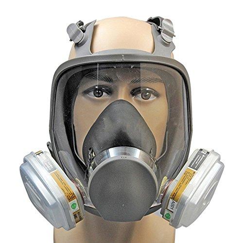 babimax-mascarilla-pintura-aerosol-grande-mascara-de-cara-completa-respirador-organica-cartucho-de-v