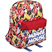 Minnie Mouse 2100001750 Children's backpack