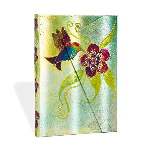 laurel-burch-kolibri-ausgefallene-kreationen-notizbuch-mini-liniert-paperblanks
