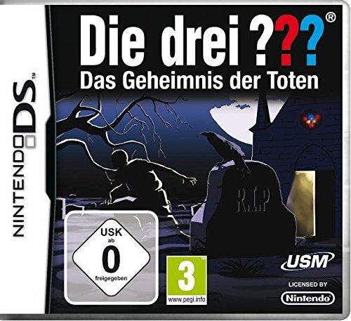 die-drei-das-geheimnis-der-toten-edizione-germania