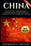 an introduction to communism in china
