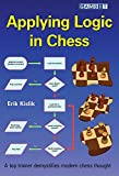 Best Books In Chesses - Applying Logic in Chess Review