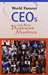 The book gives success stories of 54 eminent entrepreneurs. It is a very positive and interesting look at the profiles of men and women who made a difference in their relevant industries and then they became the world famous CEOs.