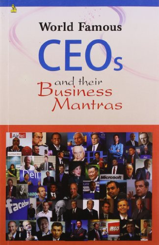 World-Famous-CEOs-and-Their-Business-Mantras-FAF