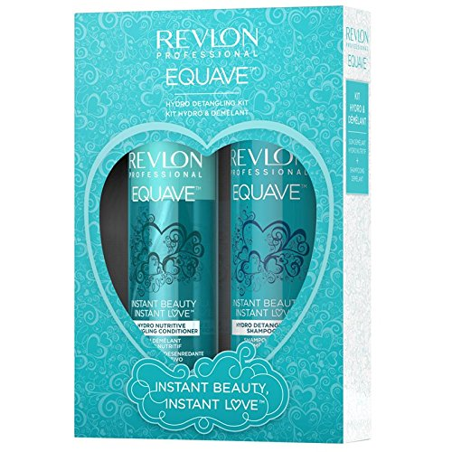 revlon-equave-instant-beauty-hydro-duo-pack-entwirrendes-shampoo-250-ml-conditioner-200-ml-fur-trock