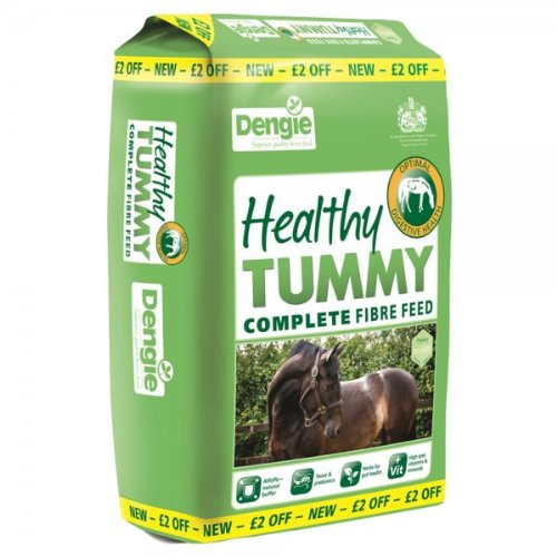 dengie-healthy-tummy-15kg-horse-feed