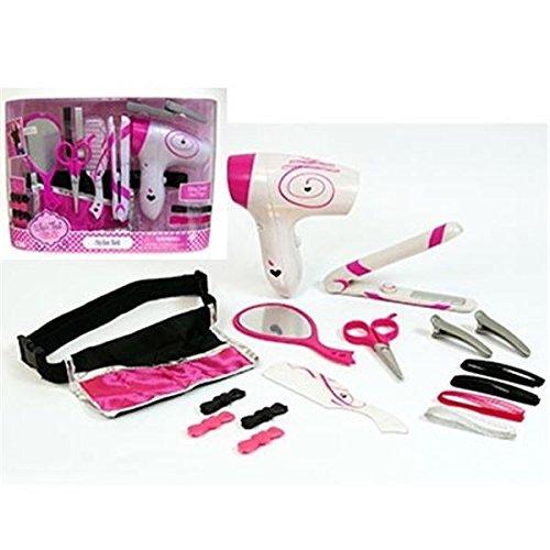 Jugueteriaonline 0045672724267 - Accesorios peluqueria