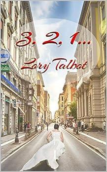 3... 2... 1: por Lory Talbot epub
