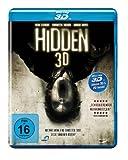 Hidden [3D Blu-ray] kostenlos online stream