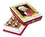 Reber Mozart-Barock 6er-Packung , 2er Pack (2 x 120 g)