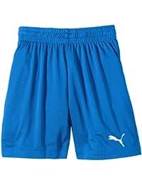 PUMA pantalon velize short avec slip