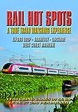 Rail Hot Spots [Import anglais]