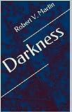 Darkness (English Edition)