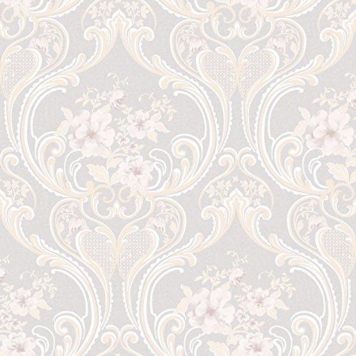 vinyl-tapete-barock-retro-beige-creme-nougat-weiss-fujia-decoration-68621