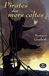 Pirates des mers celtes