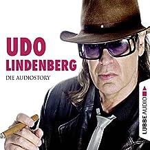 Udo Lindenberg: Die Audiostory