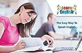 Learn English Bild