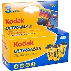 51Fxtu2bb4L. AC UL250 SR250,250  - Arriva la nuova criptovaluta per fotografi: Kodak lancia KodakCoin