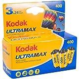 Kodak 6034052 Pellicule pour Appareil photo