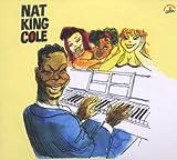Nat King Cole: Une Anthologie 1945 - 1955