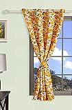 Swayam Premium Printed Sigma Faux Silk B...
