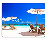 Best Luxlady Beach Chairs - Luxlady Gaming Mousepad IMAGE ID: 25361313 Beach chairs Review