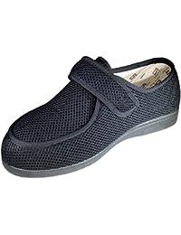 0bac3ab63 SAUCONY ST57799 JAZZ Verde Naranja HL rasgadura de zapatos de niño 24  94V1fhFS