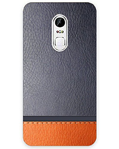 AT Shopping Designer Hard Case Printed Back Cover For Lenovo Vibe X3 Mobile