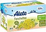 Alete Fencheltee, 5er Pack (5 x 30 g)