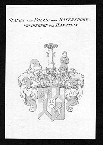 grafen-von-polzig-und-bayersdorf-freiherren-von-hanstein-polzig-poelzig-beiersdorf-hanstein-wappen-a