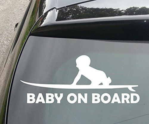 adesivo-per-auto-con-scritta-baby-surfer-on-board-210mm