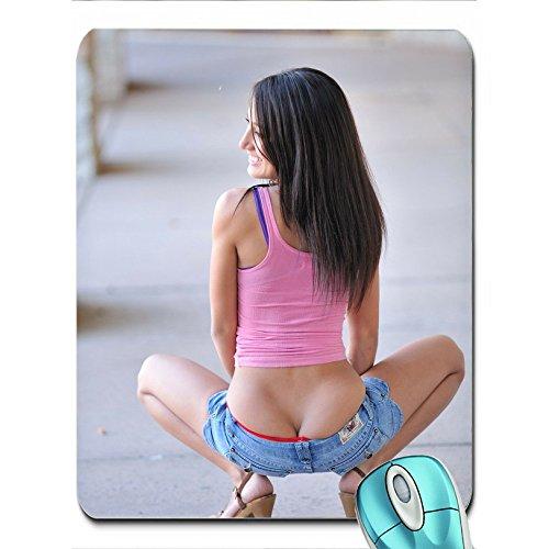 high-heels-ftvgirls-magazine-amia-moretti-ileana-mouse-pad102-x-83-x-012-inches