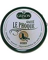 GRAISSE LE PHOQUE 100 ML