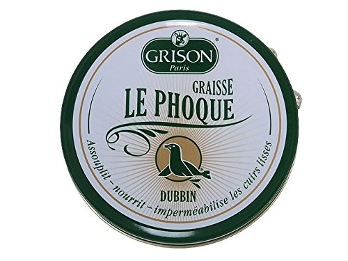 graisse-le-phoque-100ml