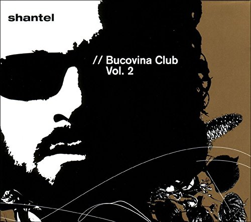 Preisvergleich Produktbild Bucovina Club 2