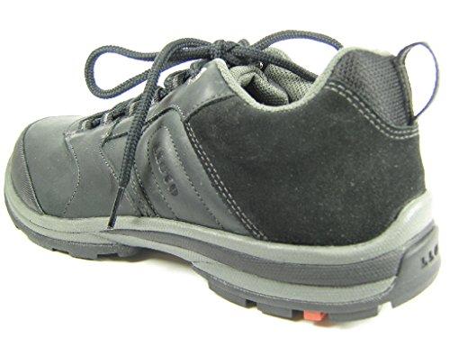 Lloyd Shoes GmbH ELAN Schwarz