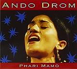 Phari Mamo -