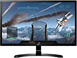 LG 27UD58 27 inch 4K UHD IPS Monitor - Best Reviews Guide