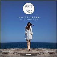 White Dress (feat. Deutsch Duke)