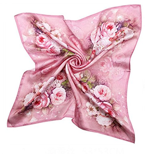 helan-womens-real-natural-53cm-x-53cm-square-silk-scarves-pink-blooming