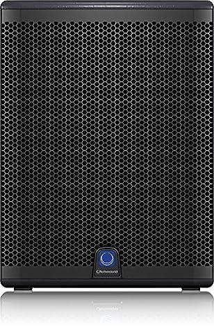 Turbosound iQ15B Powered Subwoofer Speaker