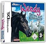 Wendy: Ferien auf Rosenborg (NDS)