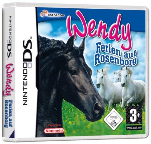 wendy-ferien-auf-rosenborg-nds