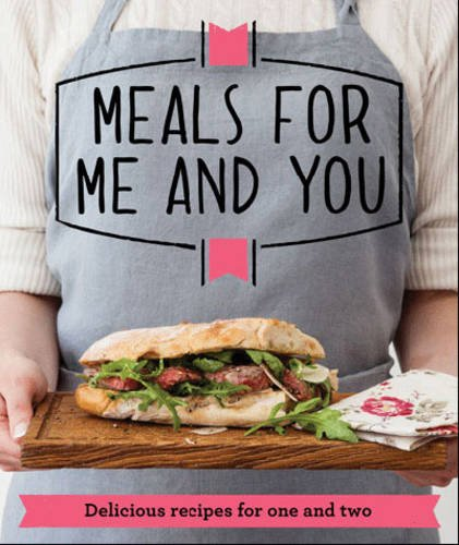 meals-for-me-and-you-delicious-recipes-for-one-and-two-good-housekeeping-institute