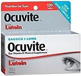 Boston Advance Formula Linsenreiniger für harte Kontaktlinsen, 30ml Lösung