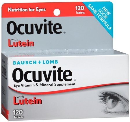 Boston Advance Formula Linsenreiniger für harte Kontaktlinsen, 30ml Lösung -