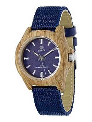 Reloj Marea para Mujer B 41193/8