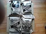 Mre S - Best Reviews Guide