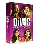#8: Music Card: Divas of Bollywood - 320 Kbps Mp3 Audio (4 GB)